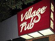 Village Pub TC's