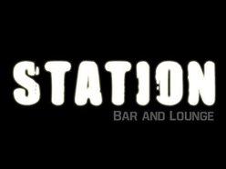 Station Bar & Lounge