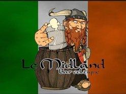 Le Midland
