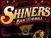 Shiners Bar & Grill