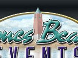 Jones Beach Bandshell