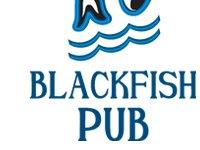 Blackfish Pub