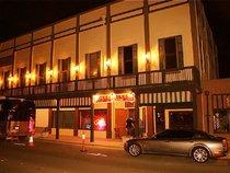 Opera House Saloon