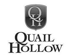 Quail Hollow Bar & Restaurant