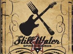 StillWater Spirits and Sounds