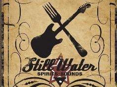 StillWater Spirits and Sounds