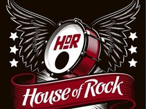 House of Rock