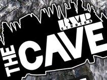 RVP Studios: The Cave