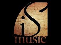 San Francisco iShowcase Music