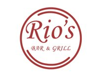 Rio's Bar and Grill