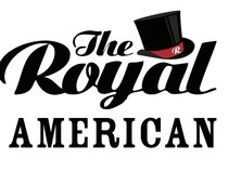 The Royal American