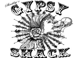 Gypsy Shack