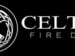 Celtic Fire Days