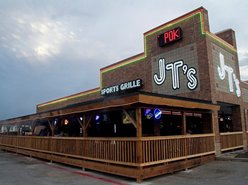JT's Sportsgrille
