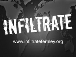 Infiltrate/Journey Community Church