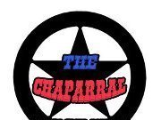 The Chaparral