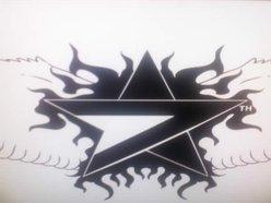 7th BlackStar marketing and Productions
