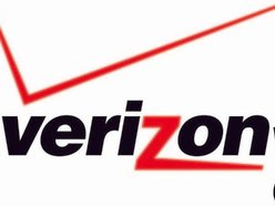 Verizon Wireless Center