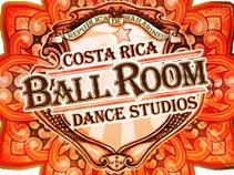 Costa Rica Ballroom Hopkins Minnesota