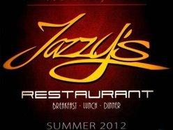 Jazzy's Restaurant