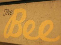 The Bee @ Publika