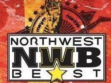 Northwest Best