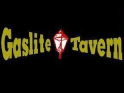 Gaslite Tavern