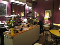 Kaleo Cafe
