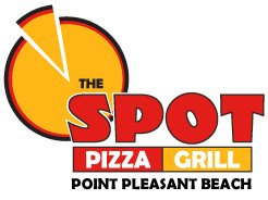 The Spot Pizza Grill Point Pleasant Beach