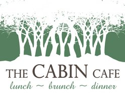 The Cabin Cafe