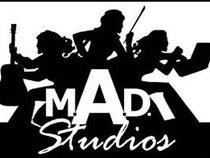 M.A.D. Studios Augusta