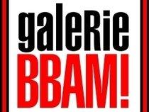 BBAM! Gallery