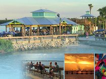 Tarpon Pointe Grill & Tiki Bar