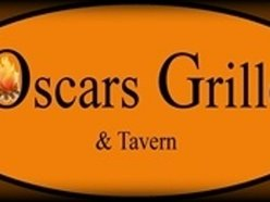 Oscar's Grille and Tavern