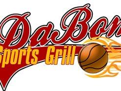 Dabomb Sports Bar