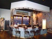 Vintner's Cellar of Portland