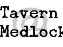 Tavern at Medlock