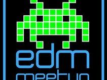 EDM Meetup