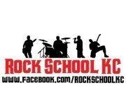 Rock School KC