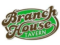 Branch House Tavern