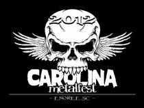 Carolina Metalfest