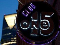 Club One15