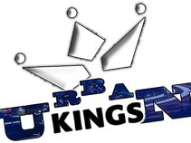 Urban King Showcase Los Angeles