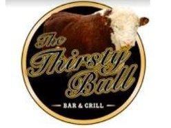 The Thirsty Bull