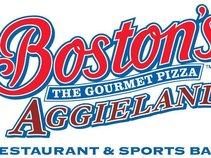 Bostons Aggieland