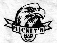Mickey's Bar Pompano Beach
