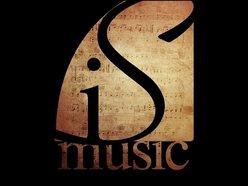 iShowcaseMusicSanFrancisco