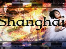 ShanghaiRockHotel