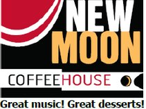 New Moon Coffeehouse