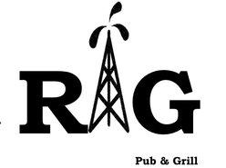 The Rig Pub
